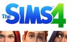 Lançamento do Jogo The Sims 4 Para 2014 – Fotos e Vídeos