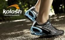 Nova Coleção de Calçados Kolosh Tendências 2013 – Modelos e Loja Virtual