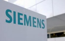 Programa de Trainee Empresa Siemens  Para 2014 – Fazer as Inscrições