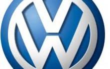 Lançamento Novo Carro Volkswagen Up 2014 – Fotos, Preço e Vídeos