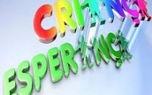 Programa Criança Esperança Globo 2013 – Comprar Ingressos Online