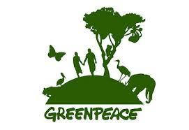 Vagas de Emprego na Empresa Greenpeace 2013 –Fazer as Inscrições