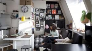 01-apartamento-30m²-em-amsterdam-630x356
