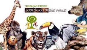 1219286941_zoologico_sp