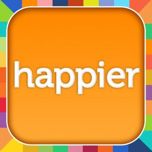 1happier