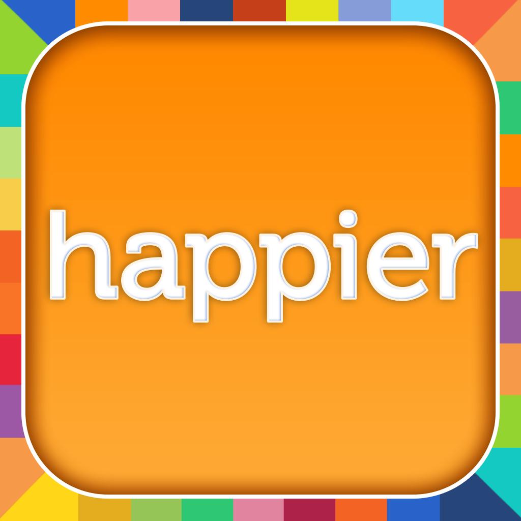 Happier Nova Rede Social – Como Fazer Login e Senha