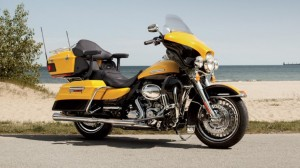 2013-harley-davidson-electra-glide-ultra-limited-the-custom-touring-goddess-photo-gallery-51519-7