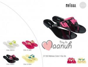 31183-Melissa-Color-II-SpAd
