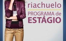 Programa de Trainee Riachuelo 2014 – Como Fazer as Inscrições