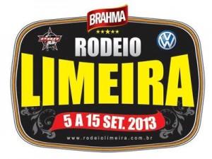 586585-Rodeio-de-limeira-2013-–-ingressos-datas1