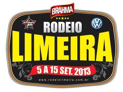 Rodeio de Limeira 2013 – Comprar Ingressos Online