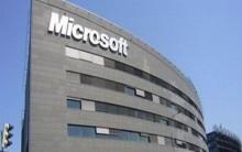 Programa de Estágio Microsoft 2013 – Como se Inscrever
