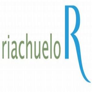 645364-programa-de-trainees-riachuelo-2014-2-600x600