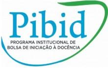 Programa de Bolsas de Iniciação à Docência – Como Participar