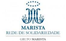 Cursos Gratuitos no Centro Educacional de Curitiba 2013 – Fazer as Inscrições