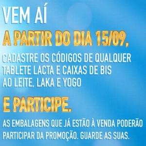 651561-promocao-curta-o-momento-lacta-1-600x600