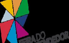 Feira do Empreendedor na Bahia 2013 – Como se Inscrever e Cursos Oferecidos