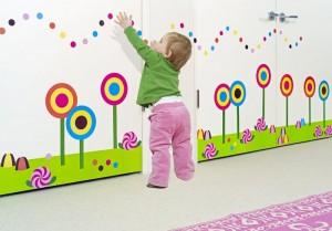 Adesivos-de-parede-para-quartos-infantis-e-de-bebes-topo