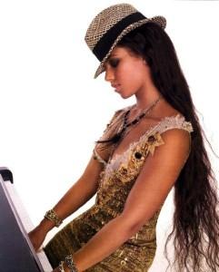 Alicia-Keys1