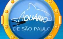 Aquário de são Paulo – Como  Comprar Ingressos Online