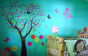 Beautiful-Tree-Wall-Decals-Room-Decoration-for-Kids