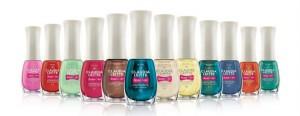 Beauty-Color-coleção-assinada-por-Claudia-Leitte