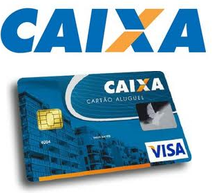 Cartão De Crédito Caixa Visa – Como Solicitar, Vantagens do Cartão