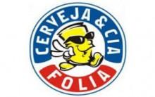 Cerveja & Cia Folia 2013 – Programação e Comprar Ingressos Online