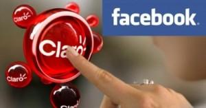 Claro-facebook_67035_1