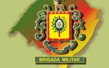 Concurso Brigada Militar RS 2013 – Vagas, Taxas, Inscrições