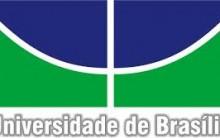 Concurso Fundação Universidade de Brasília 2013 – Fazer as Inscrições