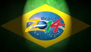 Copa_do_Mundo_2014-thumb-610x355-75688