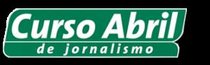 Curso de Jornalismo na Abril 2014 – Fazer as Inscrições