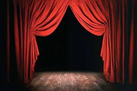 Cursos na Escola de Teatro em SP 2014 – Fazer as Inscrições e Cursos Oferecidos