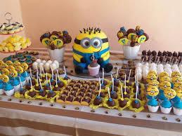 Decoração Festa Aniversário Infantil