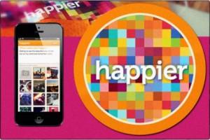 Deel-jouw-gelukkige-momenten-App-5-428x286