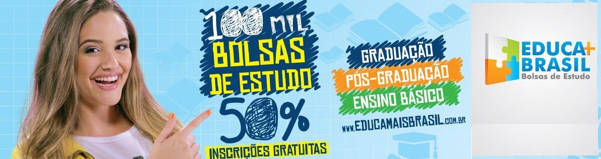Desconto_em_Curso_Educa_Mais_Brasil