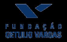 Vestibular Fundação Getúlio Vargas 2014 – Como Fazer as Inscrições e Cursos Oferecidos