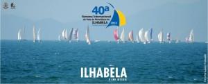 Festival do Camarão em Ilhabela 2013