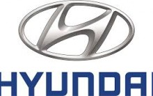 Novo Carro da Hyundai HB20 2014 – Fotos, Preço, Funções e Vídeos