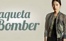 Jaquetas Bomber Femininas  Tendências de Moda 2013 – Ver Modelos e Onde Comprar