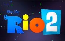 Lançamento do Filme Rio Parte 2 em 2014 – Trailer Data de Estréia e Sinopse