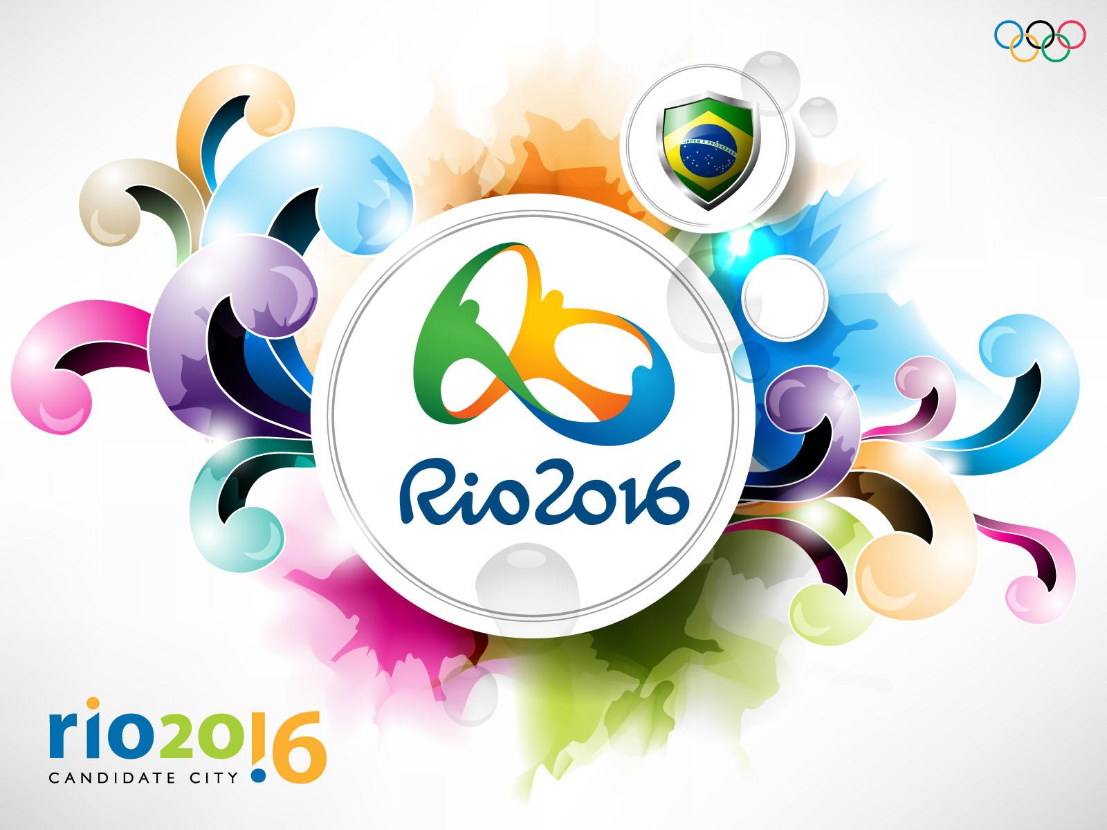 Programa de Estágio Olimpíadas Rio 2016 – Fazer as Inscrições