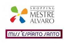 Concurso Miss Espirito Santo 2013 – Ver Lista de Candidatas