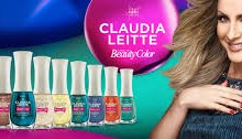 Nova Linha de Esmaltes Claudia Leite Beauty Color 2013 – Qual Preço e Onde Comprar