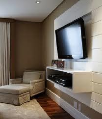 Painel Para Colocar a TV