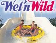 Vagas de Emprego no Parque Wet'n Wild 2013 – Cadastrar Currículo Online