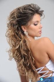 Penteados Para Debutantes Tendências 2013