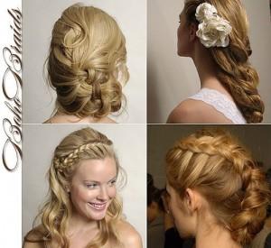 Penteados-para-Debutantes-1