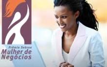 Prêmio Mulher de Negócios Sebrae 2013 – Como se Inscrever